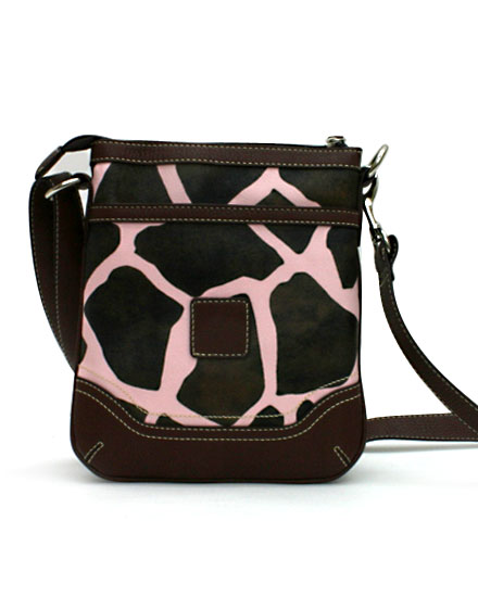 giraffe handbags brown leather fossil handbags dooney and burke handbags