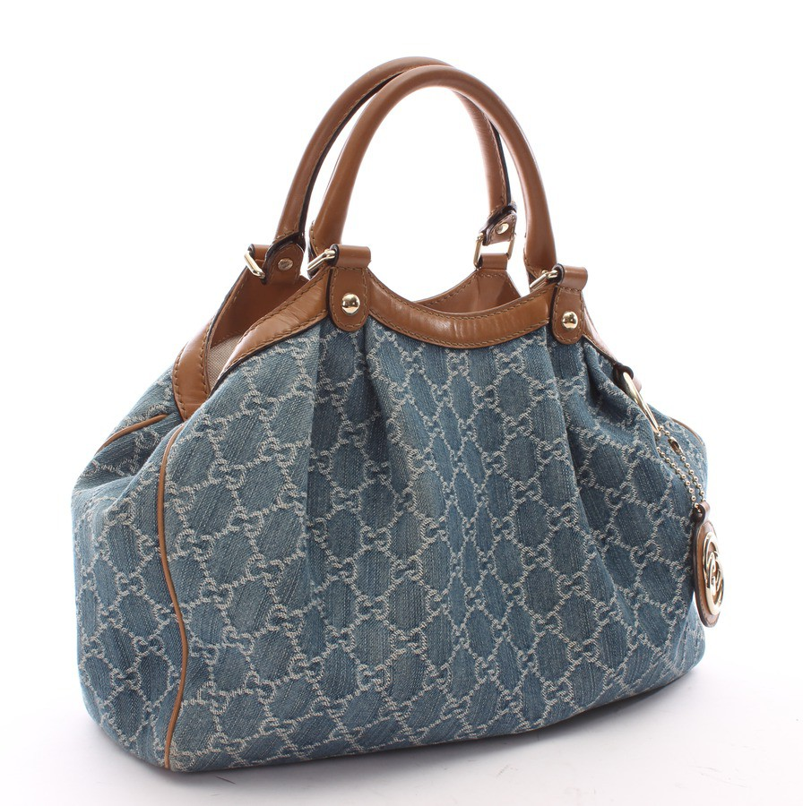 gucci handbag ladies handbags juicy handbag