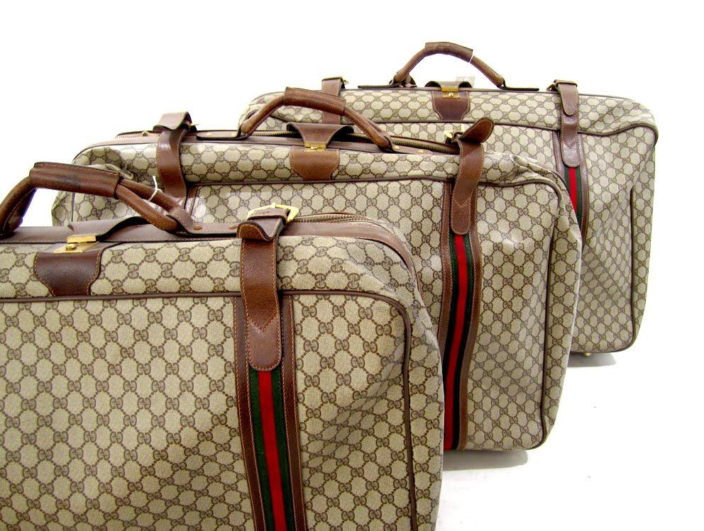 2ebe14fffed2 gucci handbags wholesale coach handbags ed hardy handbags