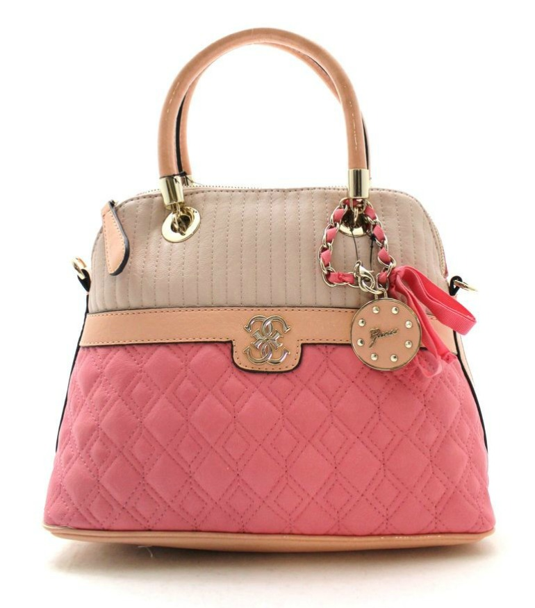 guess handbag purse rosetti handbags purses and handbags