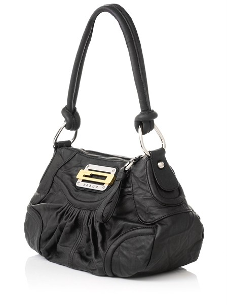 Guess Handbags By Marciano