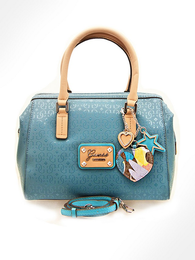guess handbags western handbags in pink discount designer handbags