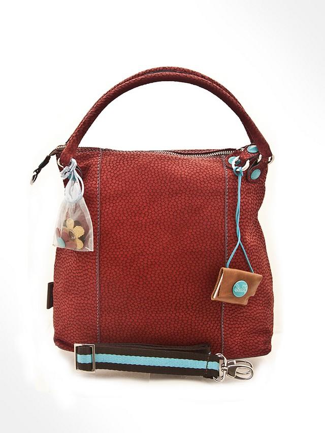 handbag wholesale pastry handbags coach handbags on sale