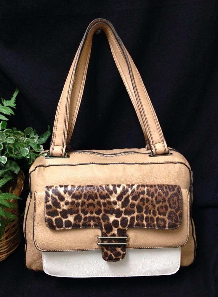 handbag handbags wallets  price under 150 stingray handbags