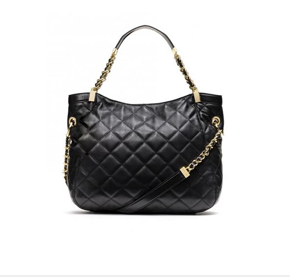 handbags sale in all categories vintage alligator handbag purse pink leather handbags