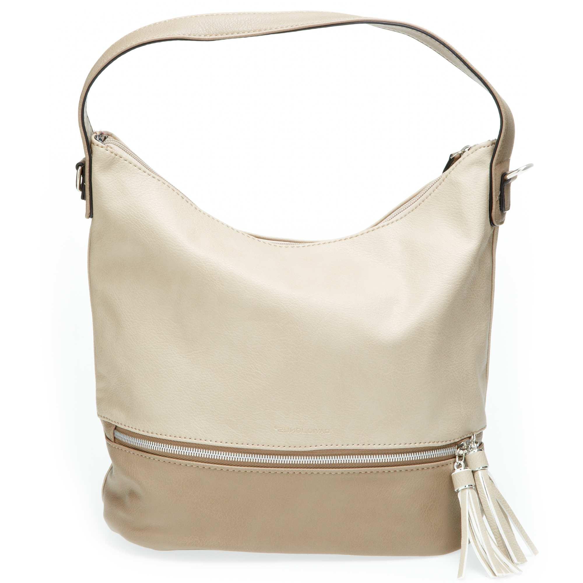 hobo handbag coach handbag outlet fendi handbag