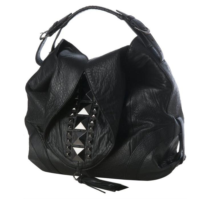 hype handbags dooney bourke handbag wholesale designer handbags
