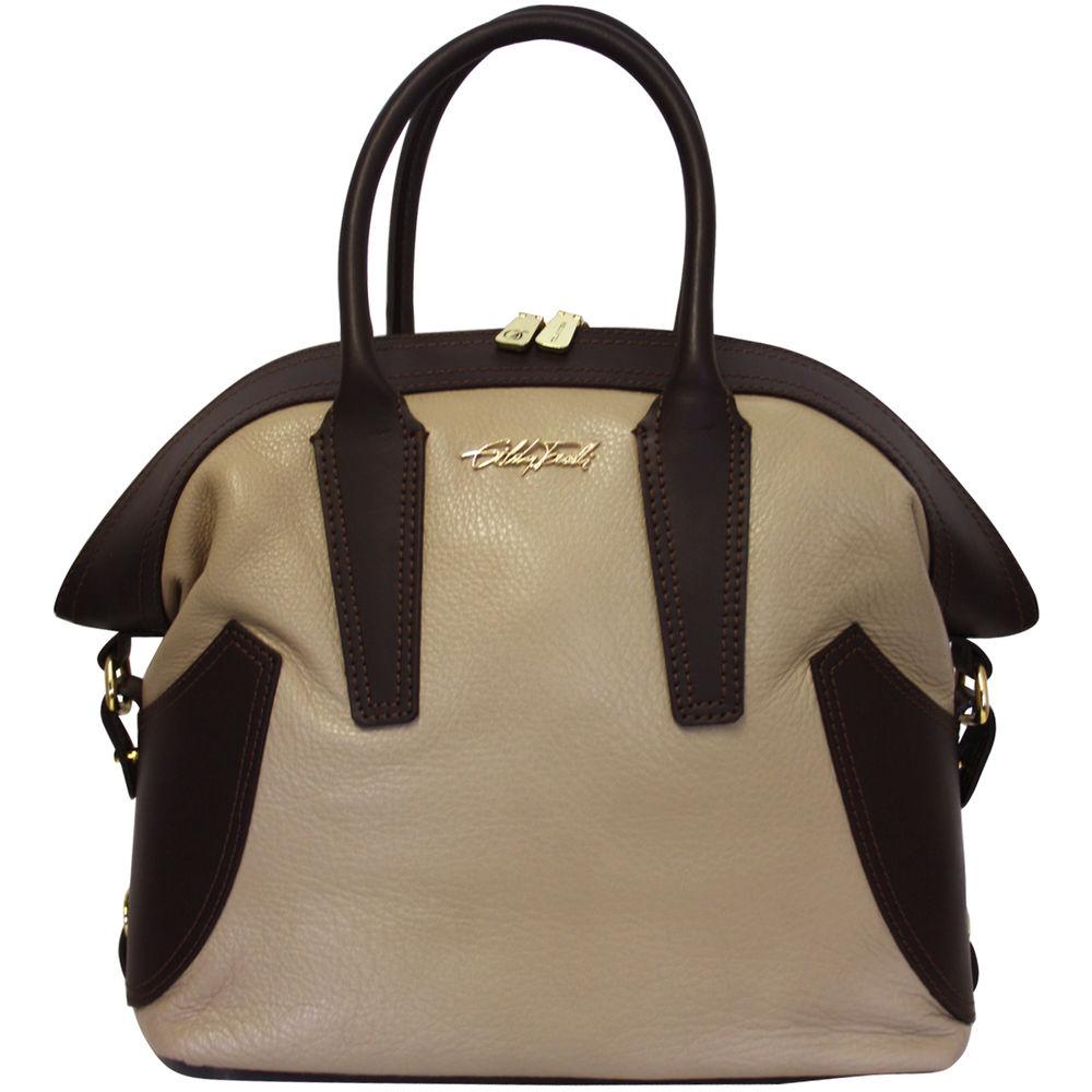 italian leather handbags kathy van zeeland handbags liz claiborne handbags