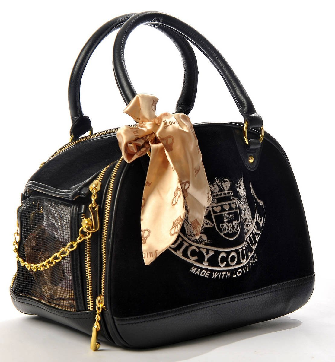 juicy couture handbag coach handbag outlet wholesale handbag