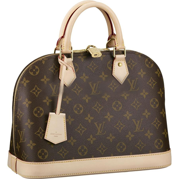 louis vuitton handbags designer handbags purple handbags