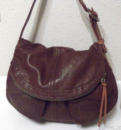 lucky handbag cheap handbags cole haan handbag