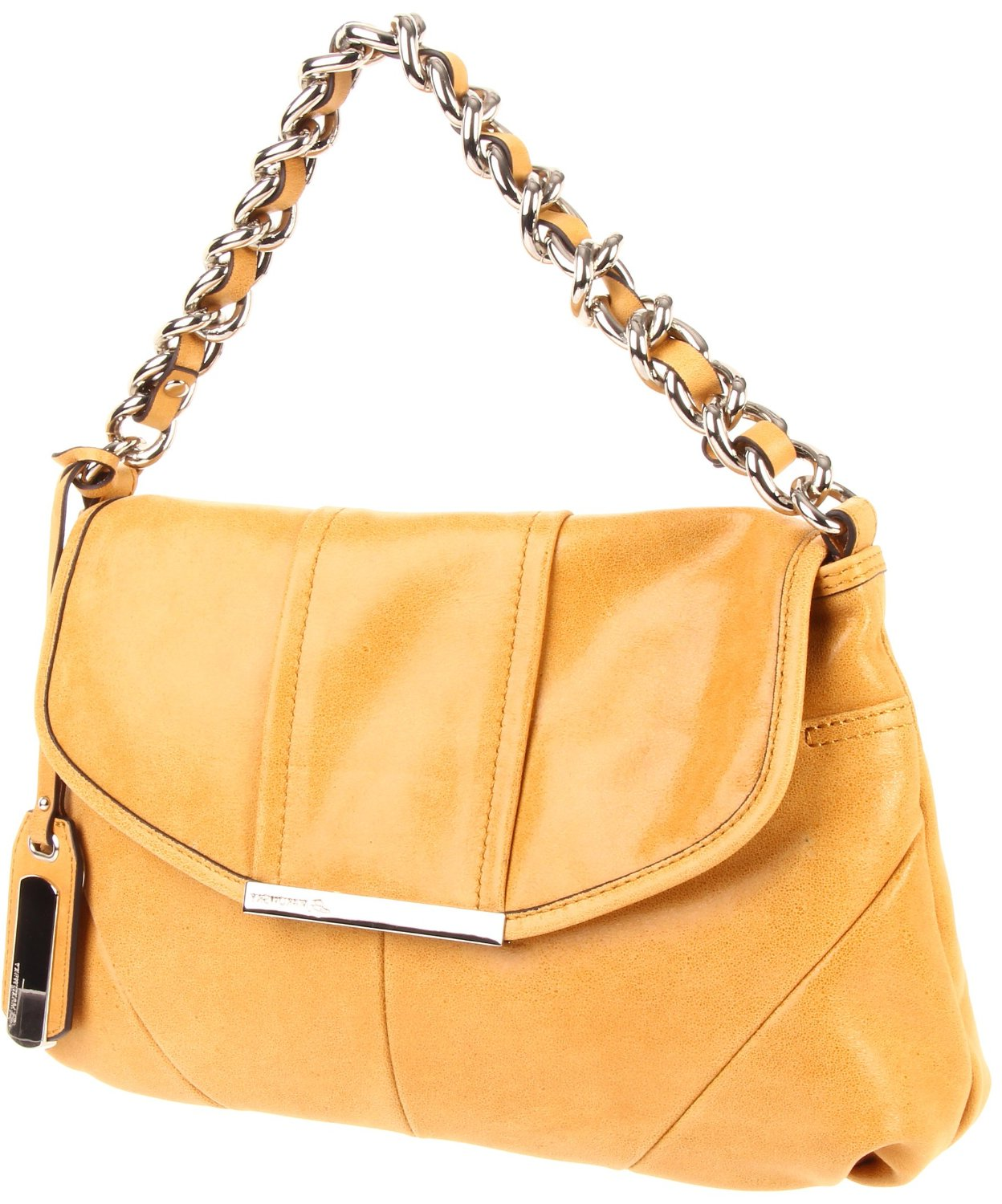 makowsky handbags lucky brand handbags wholesale designer inspired handbags