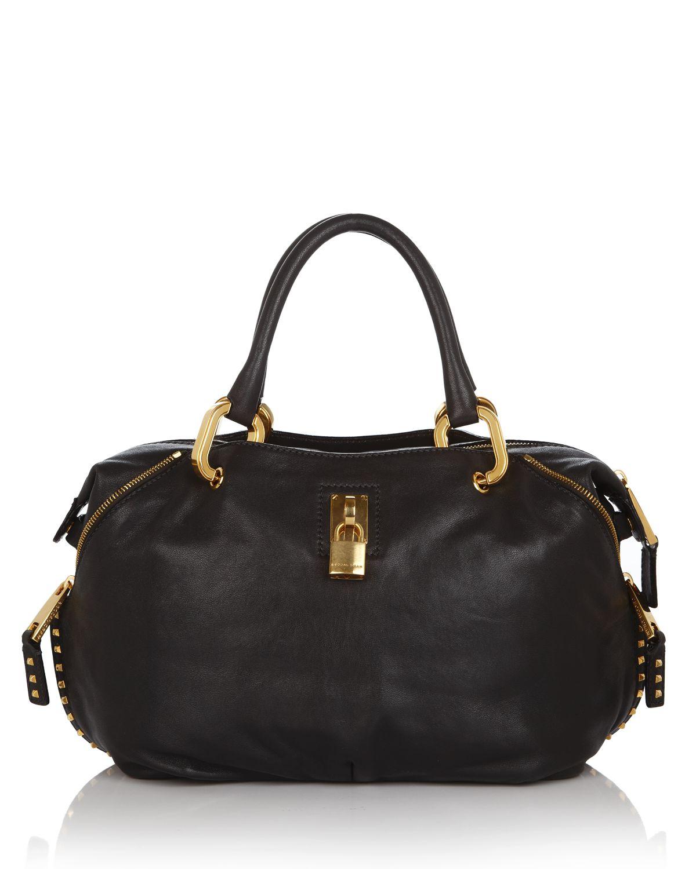 marc by marc jacobs staples and studs handbag michael kors handbag coach carly handbags
