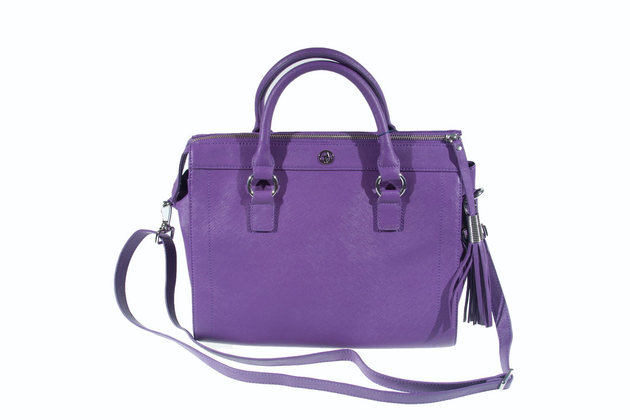 purple handbag discount coach handbags guess handbags by marciano