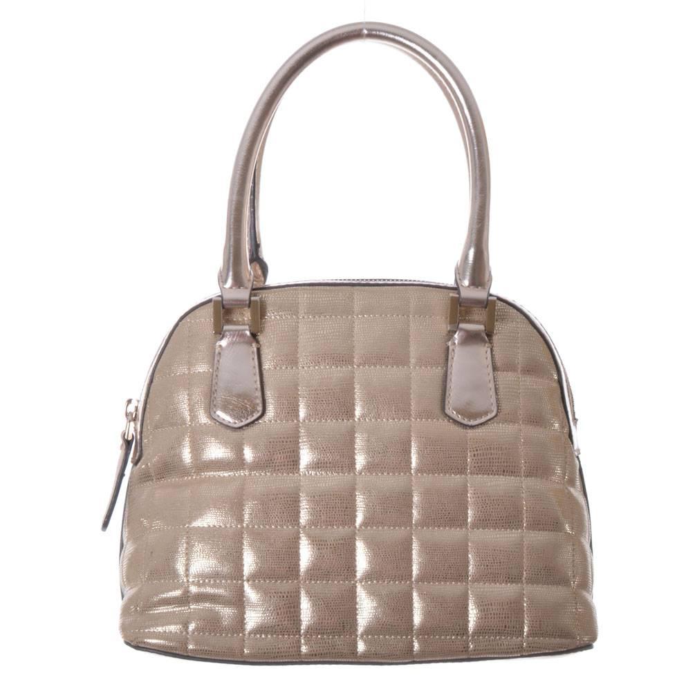 quilted handbags guess handbag purse brahmin handbags