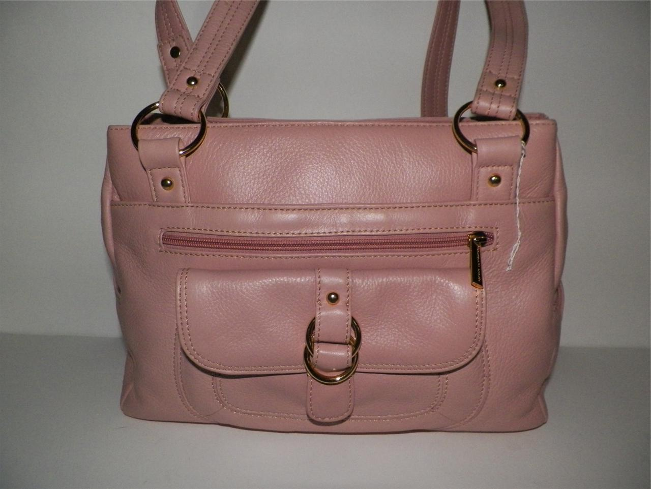 Stone Mountain Handbags Handbags And Purses On Bags