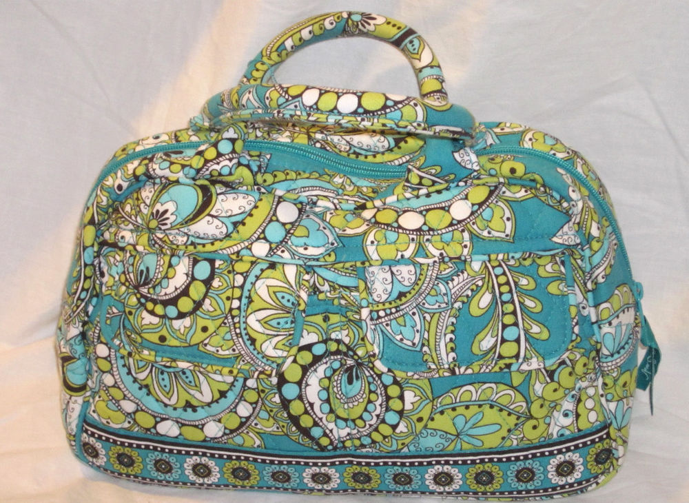 vera bradley handbag coach handbags on sale hermes handbag