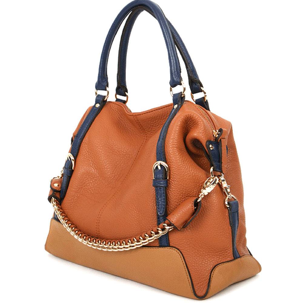 vintage handbags versace handbags baby phat handbag
