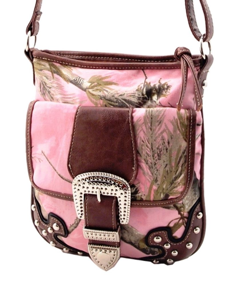 western handbags in pink dooney and bourke handbags prada handbags