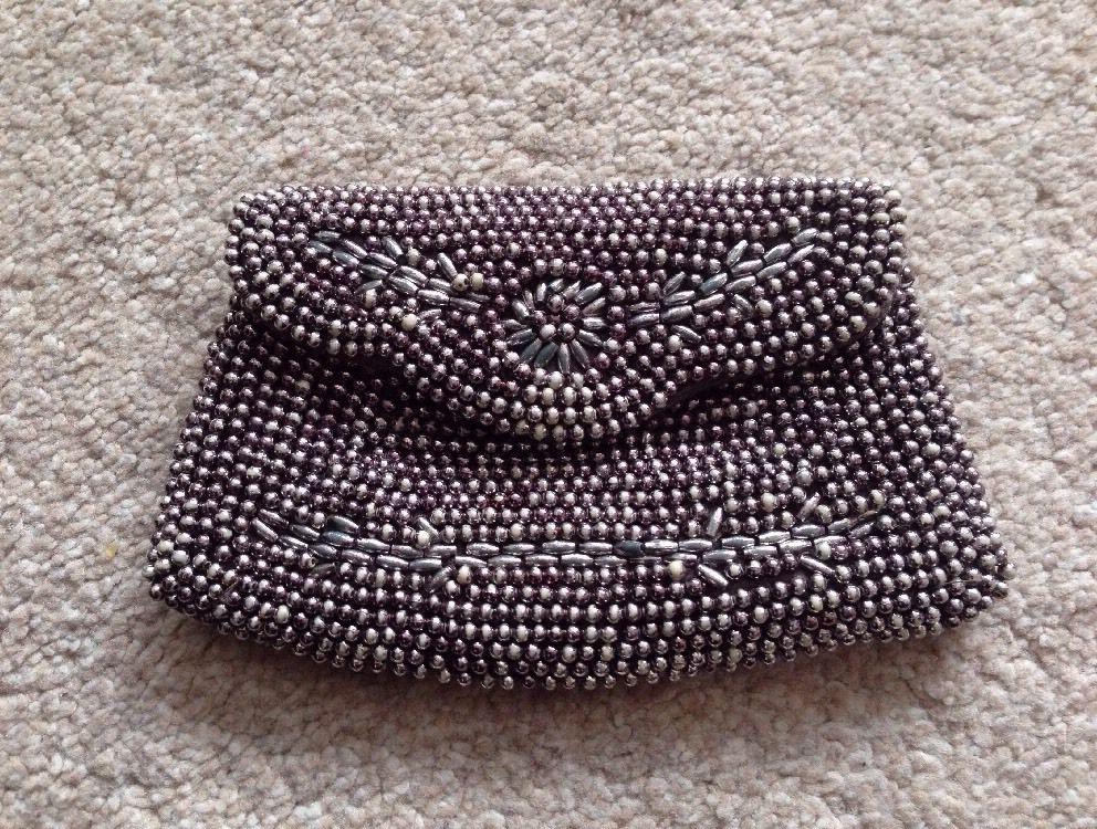 wholesale beaded handbags burberry handbag vivary handbags