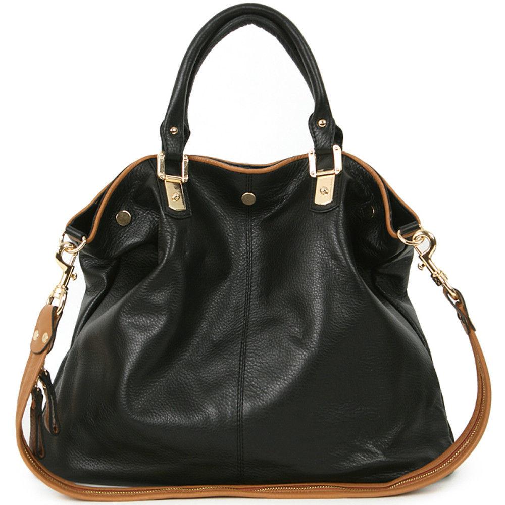 designer purses related keywords suggestions designer purses long