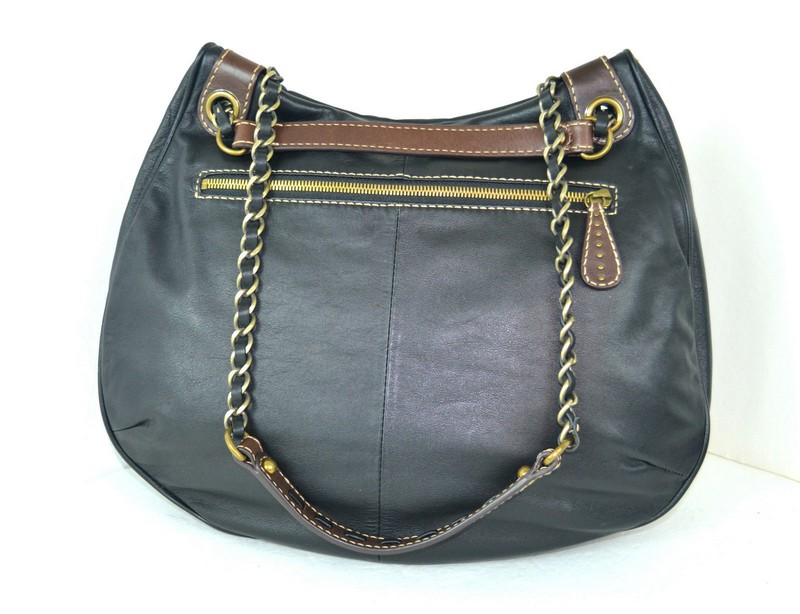 black leather hobo bag slouchy hobo bag chloe hobo