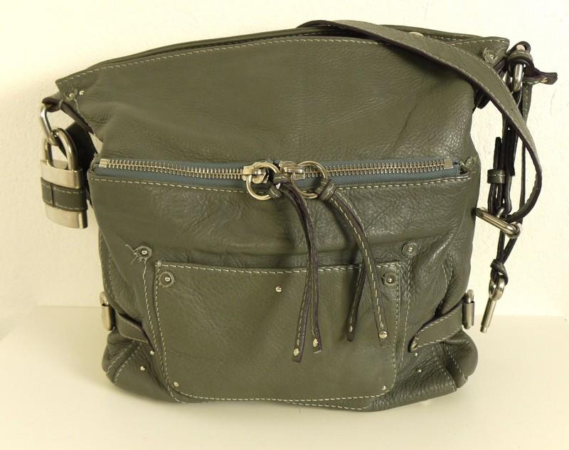chloe paddington hobo bottega hobo hobo bags for sale