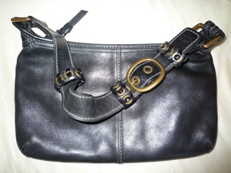 coach hobo mulberry mitzy hobo hobo style handbags