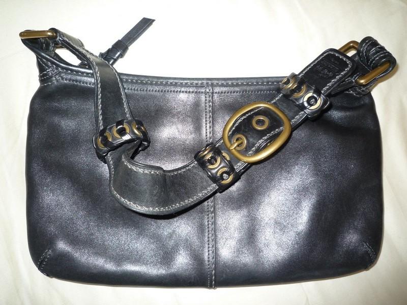 coach hobo mulberry mitzy hobo hobo style handbags