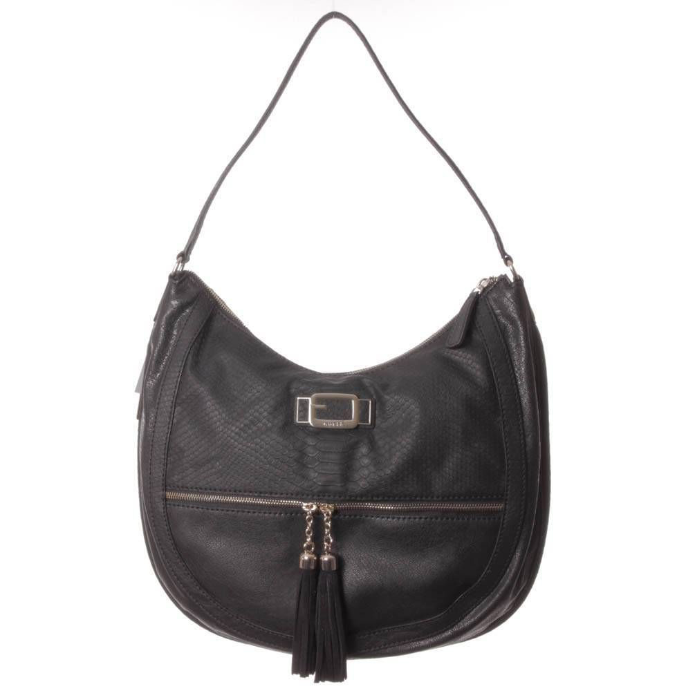 guess hobo hobo style handbags crossbody hobo bag
