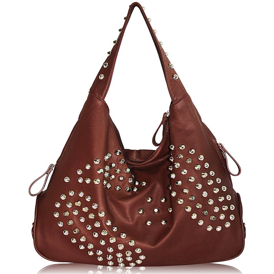hobo bags sale leather hobo bag mulberry daria hobo