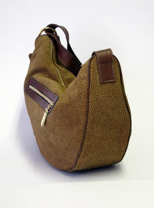 hobo bags hobo bags online hobo crossbody bag