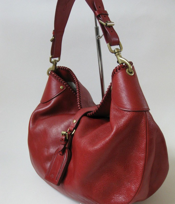 hobo outlet black leather hobo bags mulberry hobo
