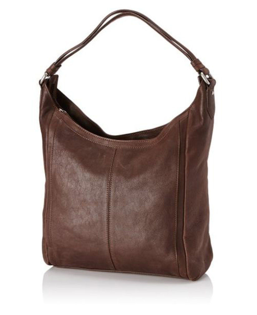 hobo shoulder bag chloe paddington hobo cole haan hobo