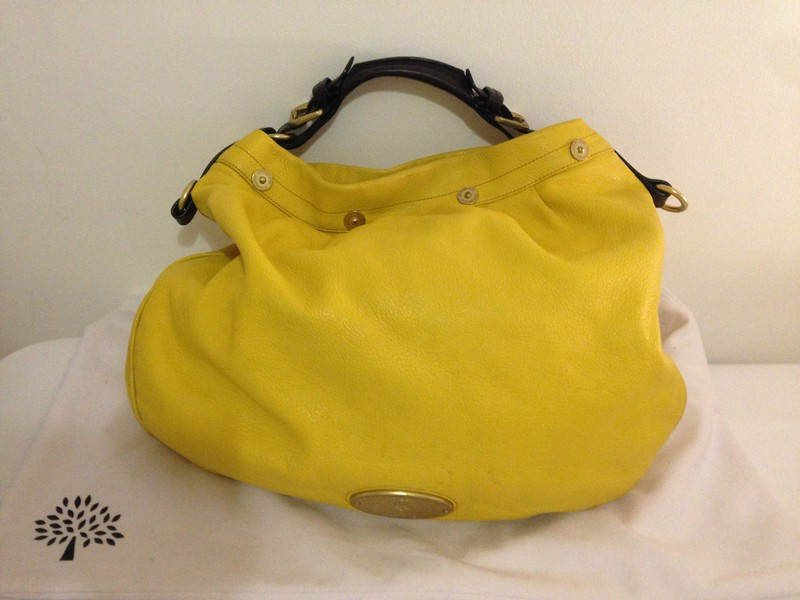 mulberry mitzy hobo hobo purse hobo bags for sale