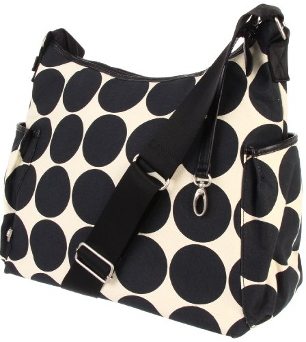 oioi hobo diaper bag hobo bag sale mulberry hobo bag