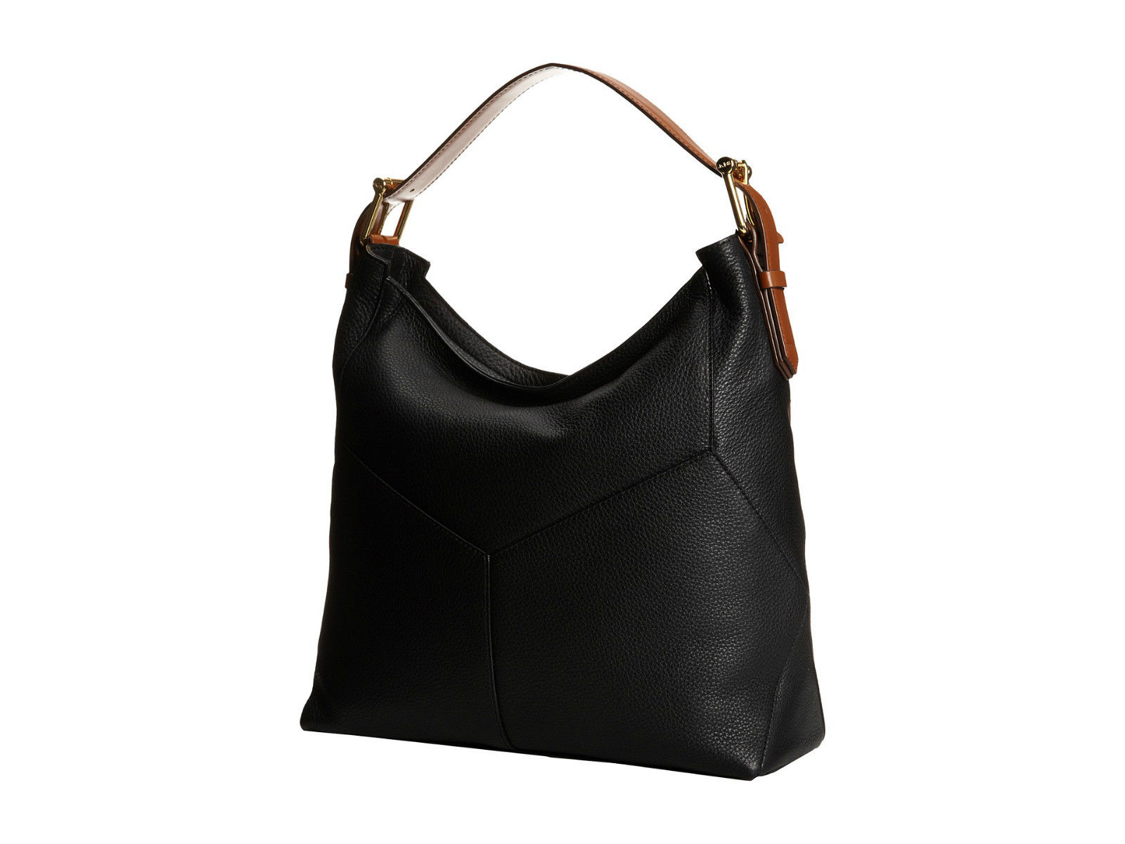 Free shipping on women's bags and purses at nazhatie-skachat.gq Shop tote bags, shoulder, clutch, crossbody, leather handbags and more. Totally free shipping and returns.
