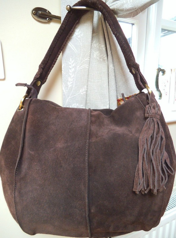 suede hobo bag marc jacobs hobo hobo bags