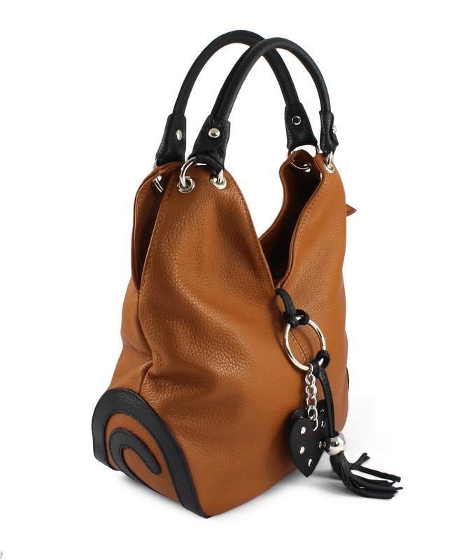 tan hobo bag hobo fashion hobo satchel