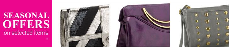 Quilted Handbag Handbags Fossil American West Handbags