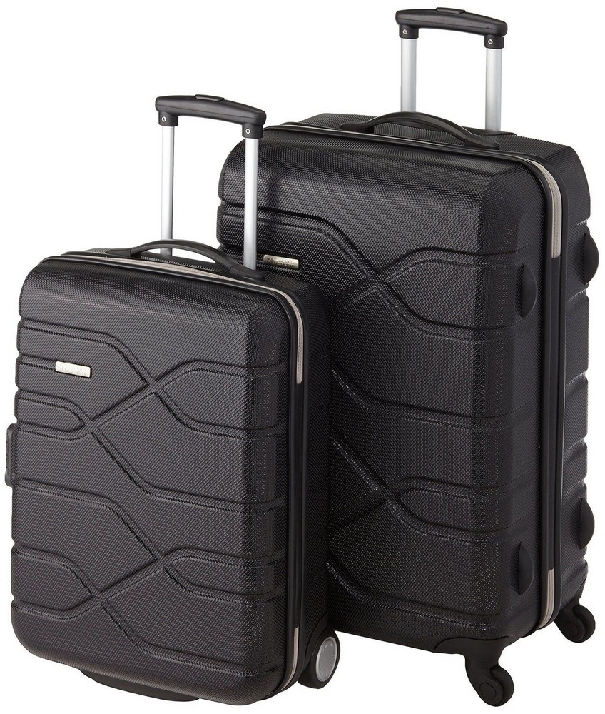 american tourister luggage bags luggage trolley bags samsonite