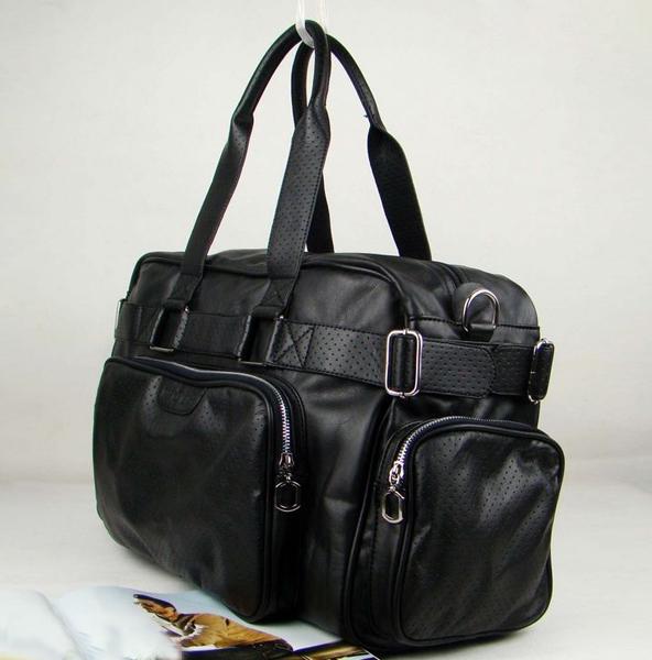 big luggage bags nike luggage bag luggage bag