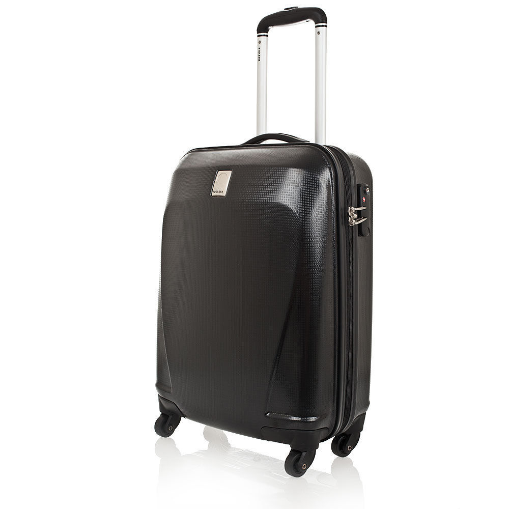 delsey delsey vacuum luggage bags