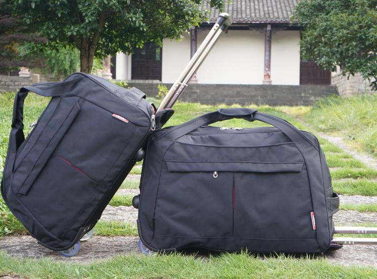 garment luggage bag tumi heys luggage