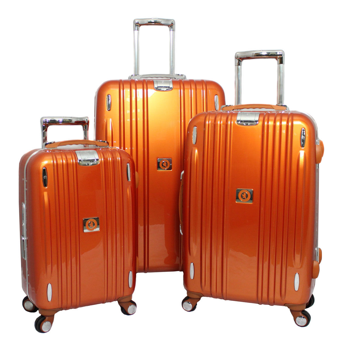 heys luggage luggage bag with wheels buy luggage bags online