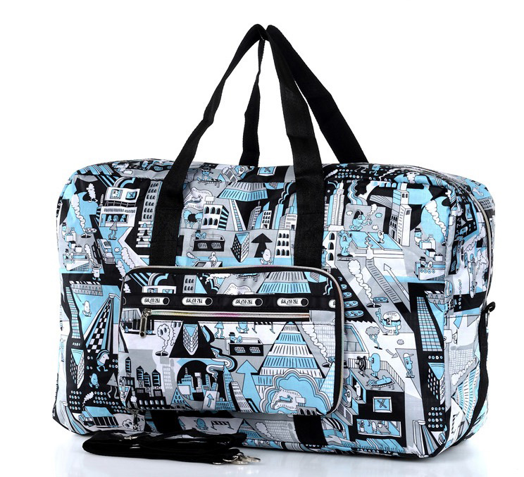 light luggage bags antler luggage luggage duffel bags