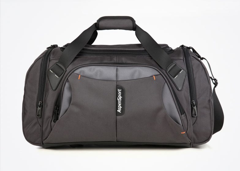 luggage bags american tourister luggage bags best hand luggage bag