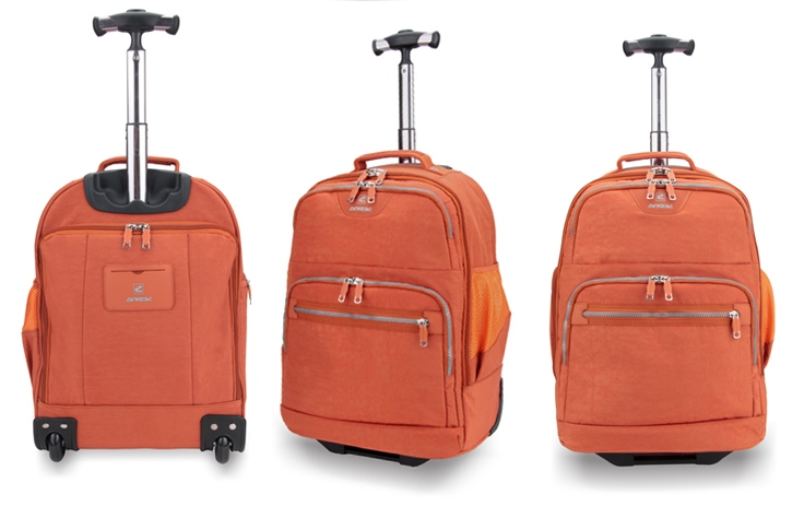 luggage trolley bags polo luggage bags womens luggage bags