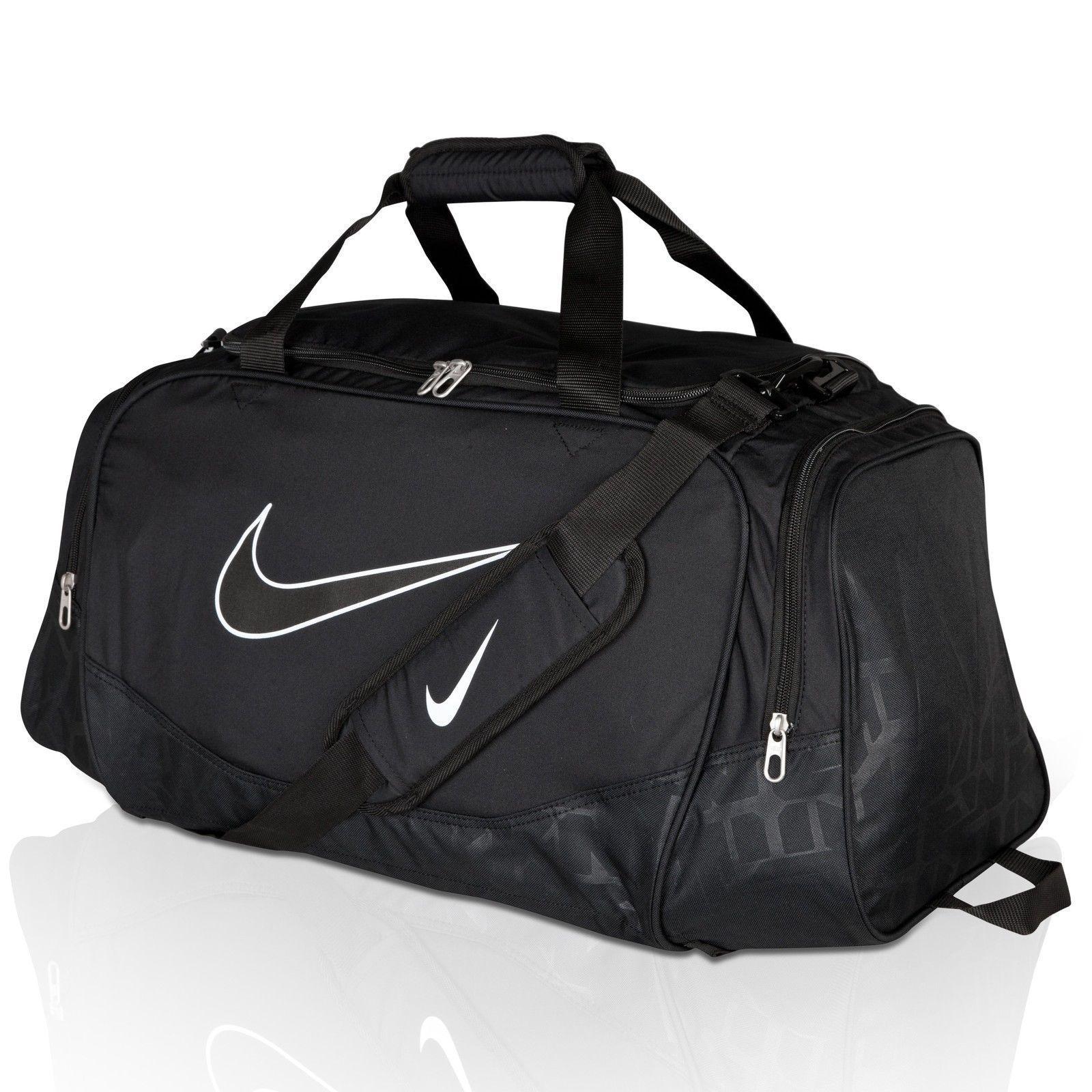 Nike luggage bag. Handbags and Purses on Bags
