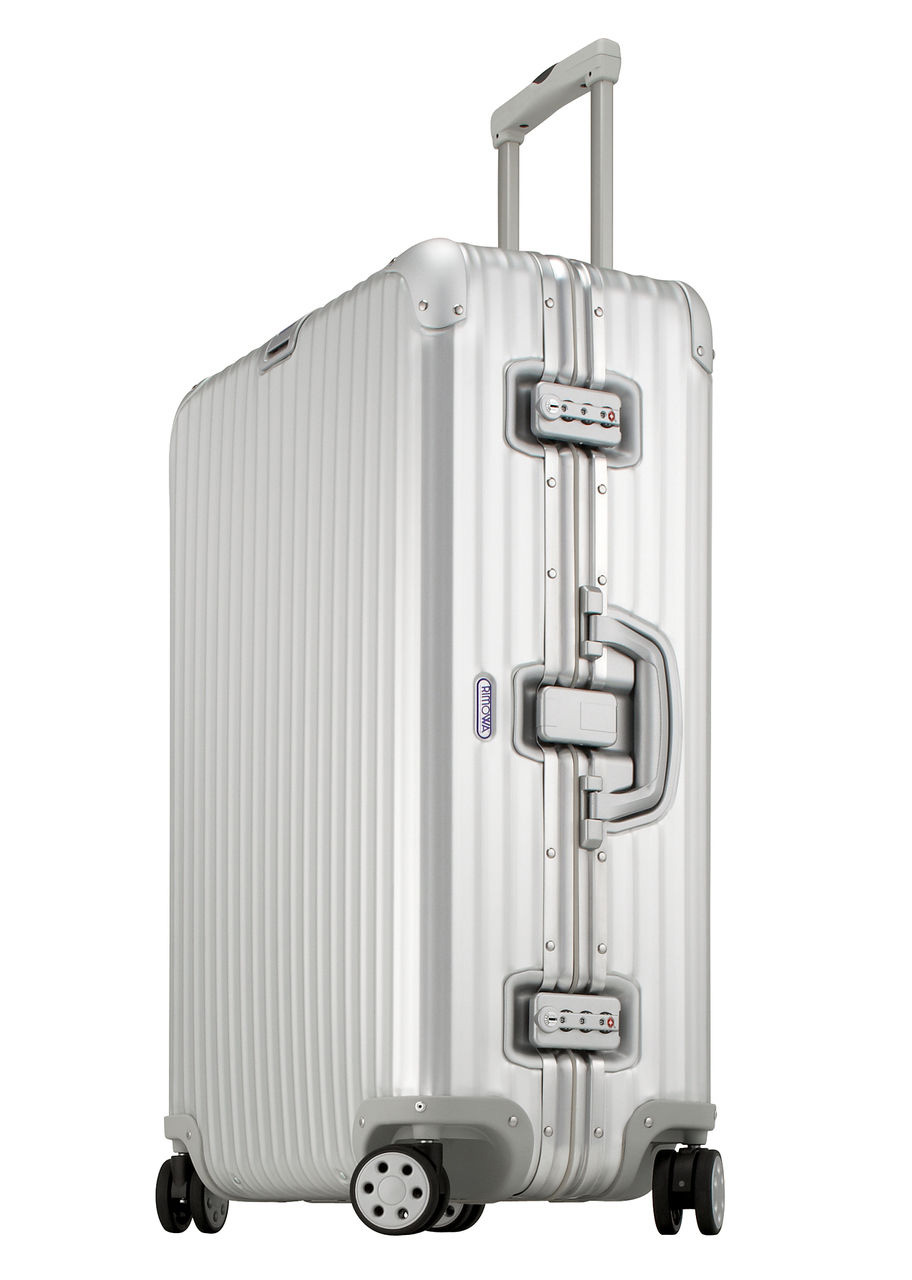 rimowa weekend luggage bags luggage travel bag